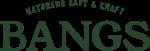 Bangs sponser ved Friløbet 2021
